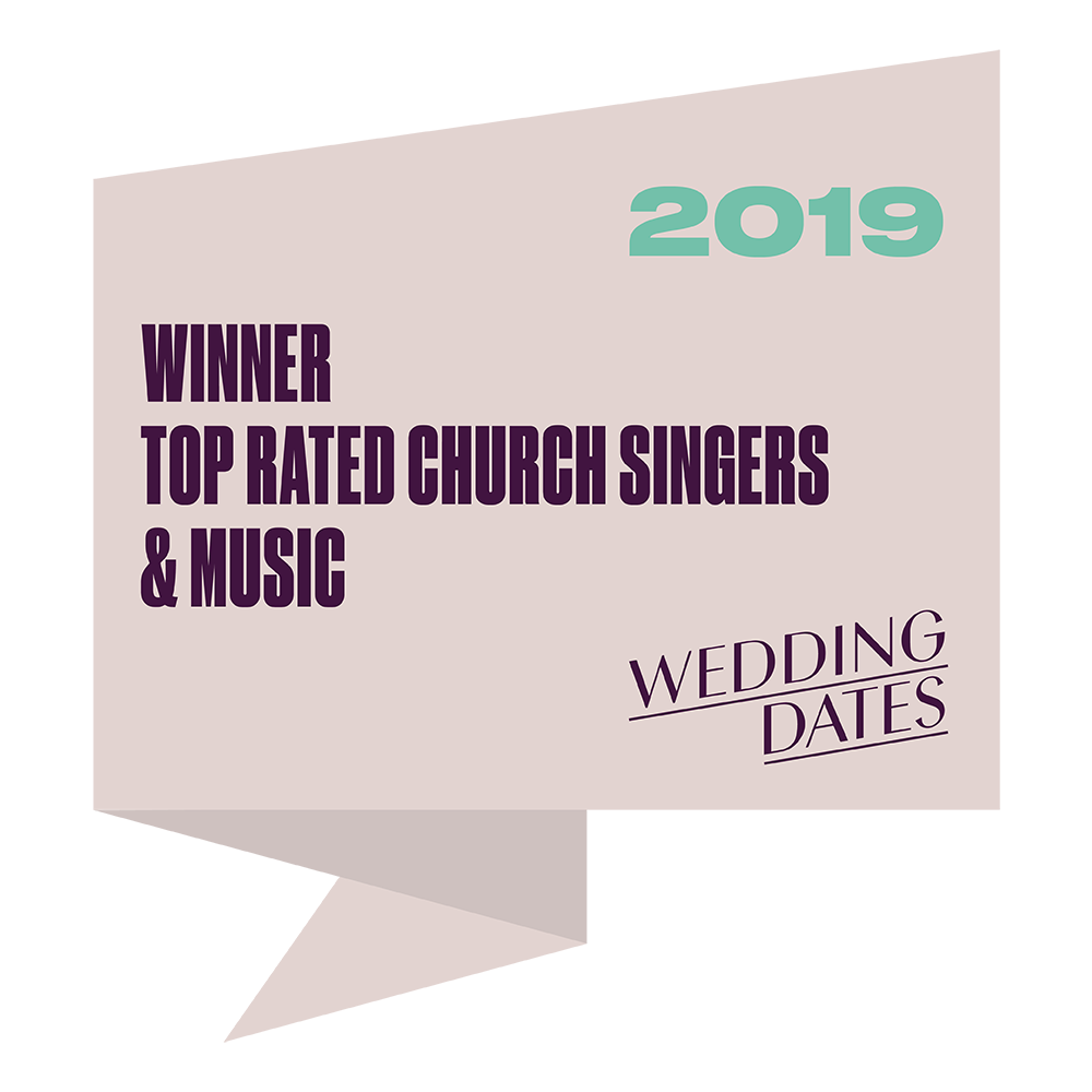 Top Rated Church Singers & Music 2019